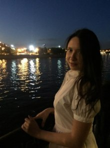 Аватар пользователя Anya_Mistika