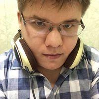 Аватар пользователя Nikita 5