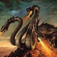 Фото dark.dragon1