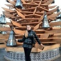 Аватар пользователя Svetlana 1