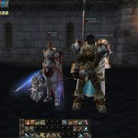 Аватар пользователя Vlad 4