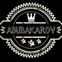 Аватар пользователя ashab_95