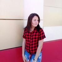 Аватар пользователя nkaliberdaa