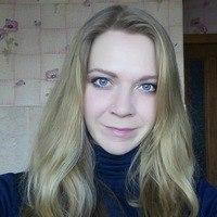 Аватар пользователя Darya 21