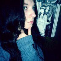 Аватар пользователя cyber_kara