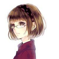 Аватар пользователя thewhitedevil