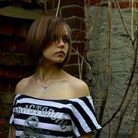Аватар пользователя sebastiannekobach33