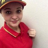 Аватар пользователя Anna 24