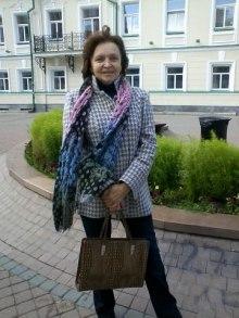 Аватар пользователя Nadezhda