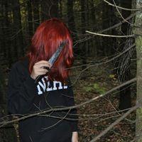 Фото Nikita 7