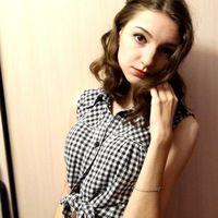 Аватар пользователя Kristina 9