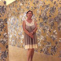 Аватар пользователя Olga 14