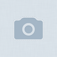 Аватар пользователя Ann 2