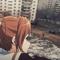 Аватар пользователя Onee-chan