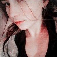 Аватар пользователя nastya248