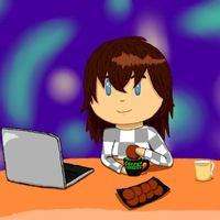 Аватар пользователя drobotova2001