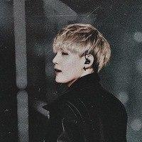 Аватар пользователя aneko1
