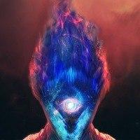 Аватар пользователя pirozhok_mimimi