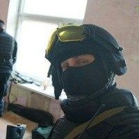 Аватар пользователя Sergejaloncev5