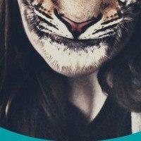 Аватар пользователя Mariya 17
