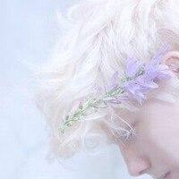 Аватар пользователя sad_anima