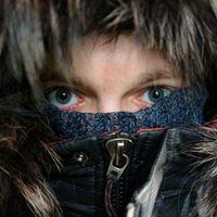 Аватар пользователя vlad_pogorchic