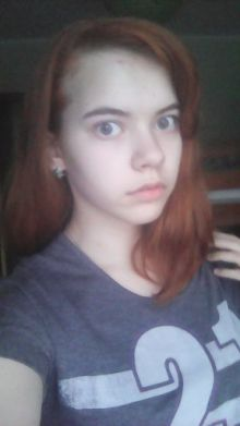 Аватар пользователя rekaus