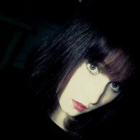 Аватар пользователя Kseniya 9