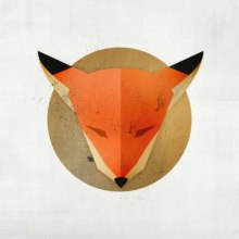 Аватар пользователя Foxcu