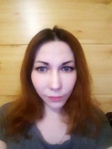 Аватар пользователя Krischwarz