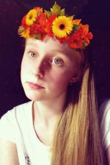 Аватар пользователя Loginova2244