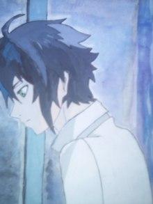 Аватар пользователя YUichiro