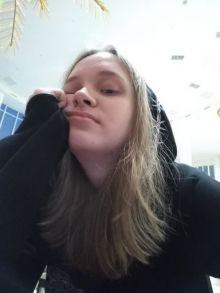 Аватар пользователя AlShvetsova