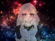 Аватар пользователя samuraiaho