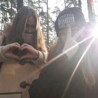 Фото Polina 10