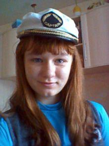 Аватар пользователя Елена Пономарева