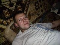 Аватар пользователя Andrej 1