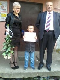 Аватар пользователя Viktoriya 1