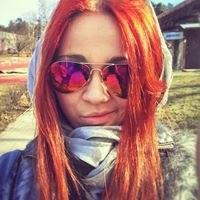 Аватар пользователя Karina