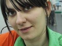 Аватар пользователя Tanya