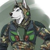 Аватар пользователя mrkytoo
