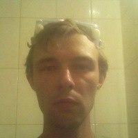 Аватар пользователя kreizidon