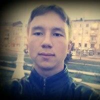 Аватар пользователя hramov_sergey