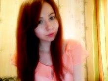 Аватар пользователя Homka_homyachok