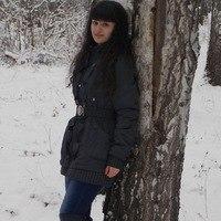 Аватар пользователя nao17