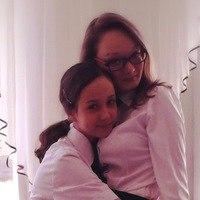 Аватар пользователя Anastasiya 2