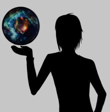 Аватар пользователя Shiro Kirio