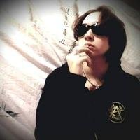 Аватар пользователя Ketrin