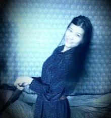 Аватар пользователя Рузия Келсингазина
