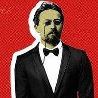Аватар пользователя fire_khan